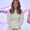 Verizon Wireless Press Conference