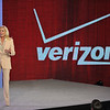 Verizon Wirless Press Conference