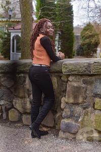 Jennifer Maculey BD photos_046
