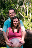 20100403_Jennifer_Pregnant_with_Aidan_031