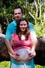 20100403_Jennifer_Pregnant_with_Aidan_032