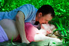 20100403_Jennifer_Pregnant_with_Aidan_072
