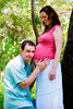 20100403_Jennifer_Pregnant_with_Aidan_054