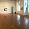 """Judith Seligson's """"A Gap Frame of Mind"""" Exhibit"""