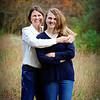 Jennifer and Ashlyn 2014  (11)