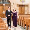 Jen and Dan0337