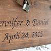 Jen and Dan0675