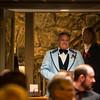 Jennifer and Jake's Wedding, 6/11/16