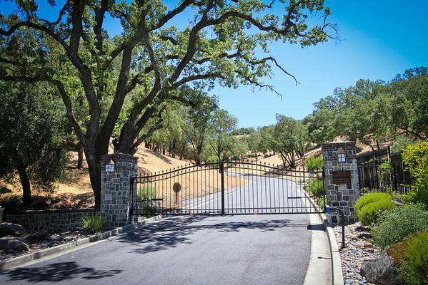 2310 Rockwood Ranch Road, Morgan Hill