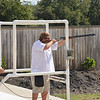 McCord Sporting Clay Grooms Day 2016