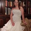 Sarah McCord Debutante Tea 2013