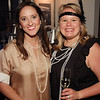 Kathy McCord: Jennifer and Landon Young Couples Shower 2016