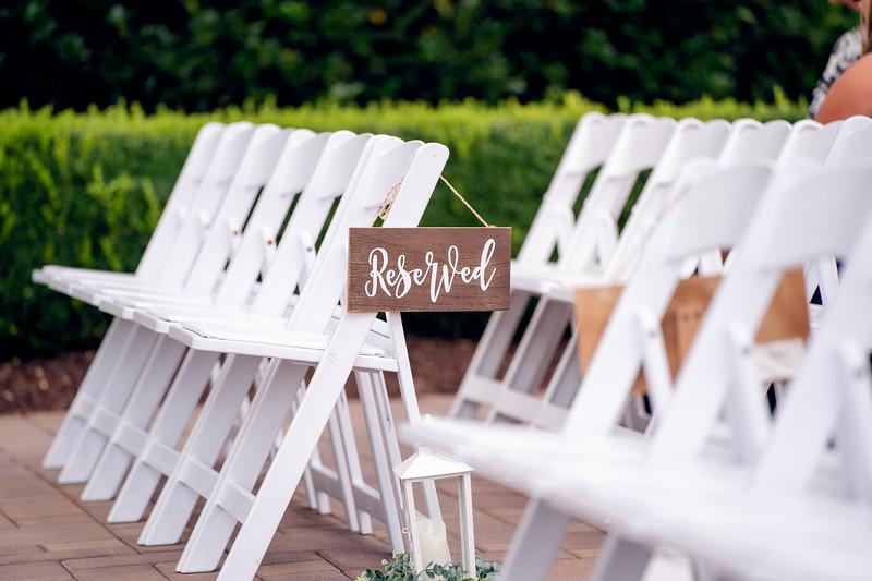 Jennifer and Richard Wedding00551