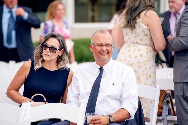 Jennifer and Richard Wedding00555