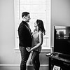 Stephen and Jennifer005
