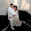 Jennifer and Steven 2013 0126_edited-1