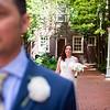 Jennifer and Walter Wedding 017