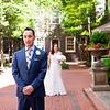 Jennifer and Walter Wedding 014