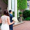 Jennifer and Walter Wedding 019
