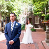 Jennifer and Walter Wedding 015