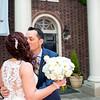 Jennifer and Walter Wedding 020