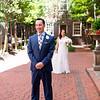 Jennifer and Walter Wedding 016