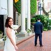 Jennifer and Walter Wedding 018