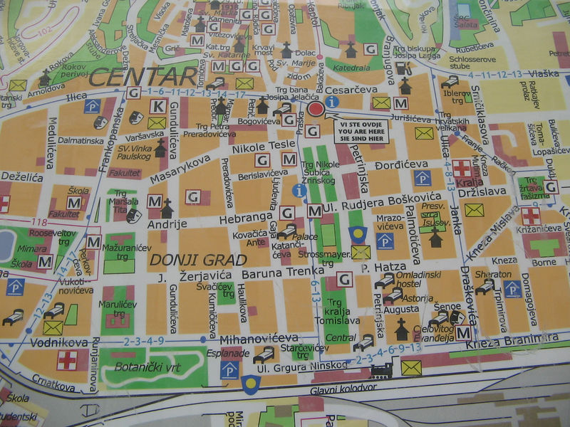 finally a map!  one would think it wouldnt be so difficult to find the city center!