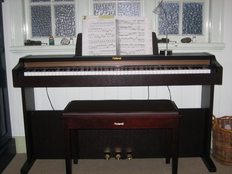 my piano!!!