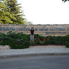 Welcome to the BYU Jerusalem Center!