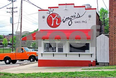 IMG_5573 Kings Sandwich BRT V2 12 x 18