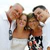 JD-Family4501