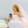 JD-Wedding3257