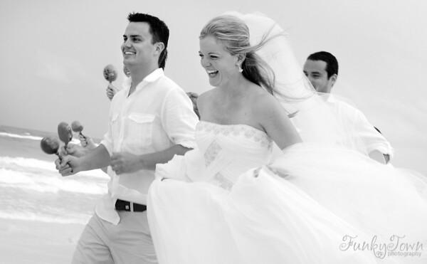 JD-Wedding3254