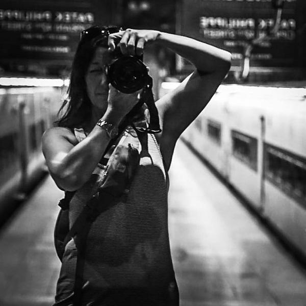 Grand Central Station New York, NY