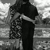 Jennifer&Nick163