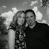 Jennifer&Nick150