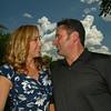 Jennifer&Nick152