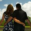 Jennifer&Nick159