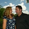 Jennifer&Nick151