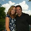 Jennifer&Nick149