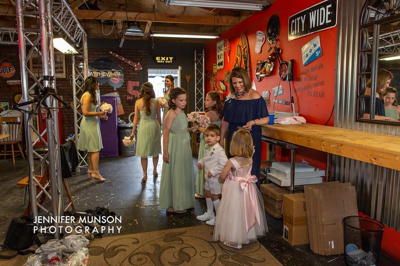 351   _P3A3159   Jennifer Munson Photography
