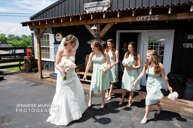 251   _P3A3089   Jennifer Munson Photography