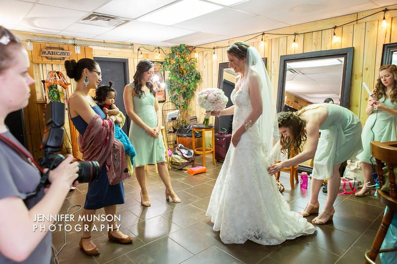 244   _P3A3064   Jennifer Munson Photography