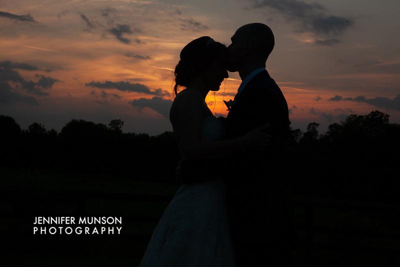 1380   IMG_0137   Jennifer Munson Photography