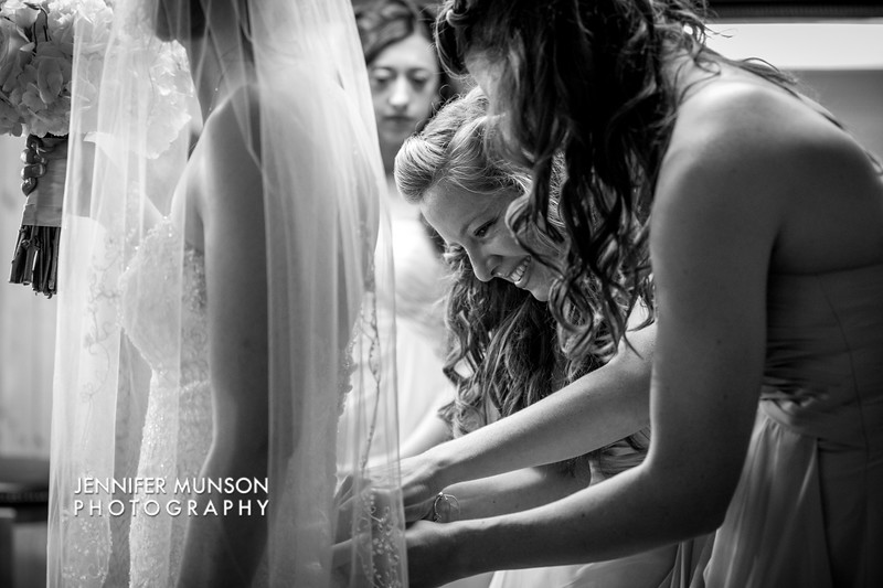 241   _59A7739   Jennifer Munson Photography