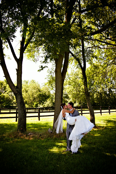 380 Jennifer Munson Photography JEF-5440