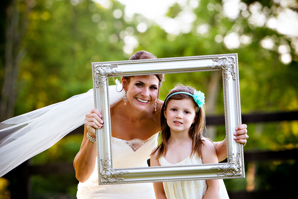 1048 Jennifer Munson Photography JLM-5072