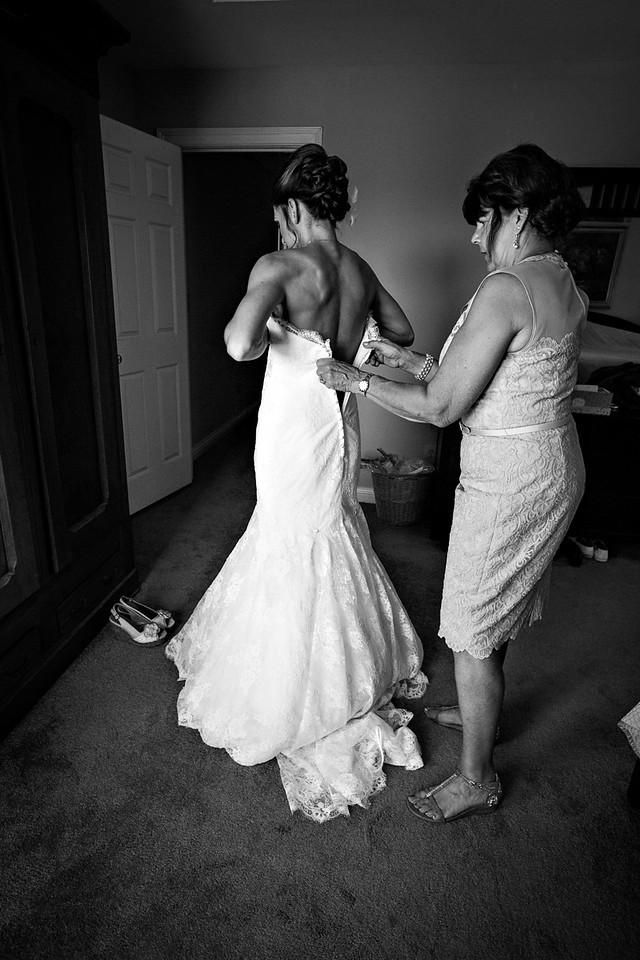 60 Jennifer Munson Photography JLM-3191