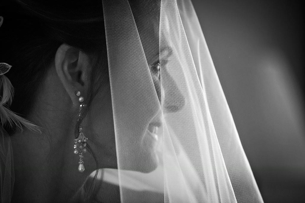 208 Jennifer Munson Photography JLM-0132